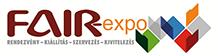 Fairexpo Logo